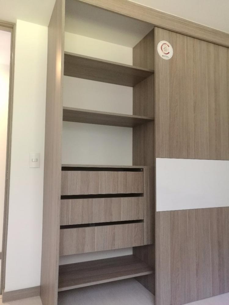 Closet Corredizo 2
